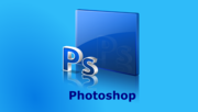 Most Unique type of photoshop learning online